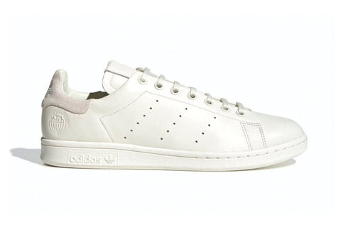 STAN SMITH RECON-EF4001 MENS FOOTWEAR ADIDAS