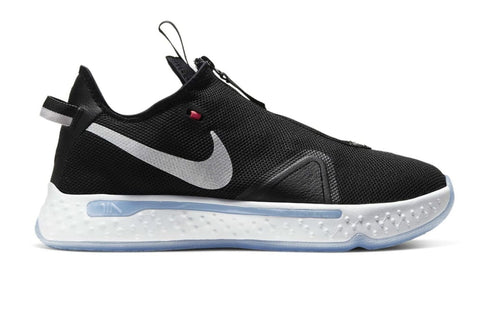 PG 4 - CD5079-001 MENS FOOTWEAR NIKE