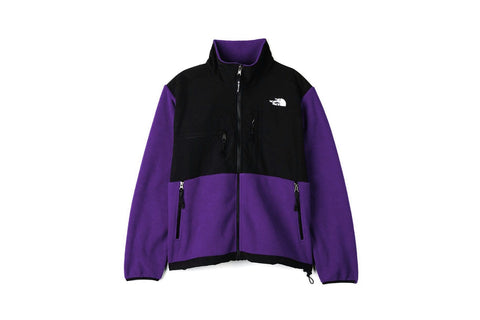 95 RETRO DENALI JKT - NF0A3XCDNL MENS SOFTGOODS THE NORTH FACE
