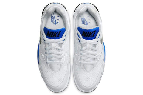 AIR CROSS TRAINER 3 LOW - CJ8172 100