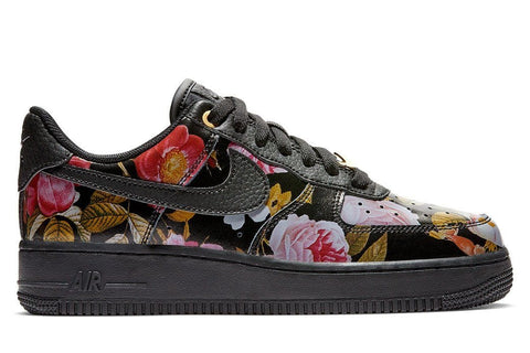 AIR FORCE 1 '07 LXX - AO1017-002