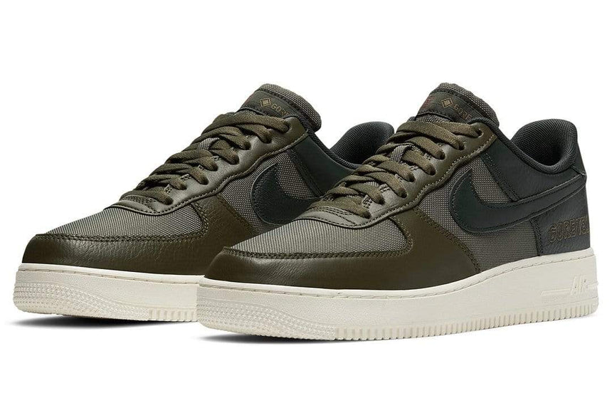 AIR FORCE 1 GTX CT2858 200 MENS FOOTWEAR NIKE