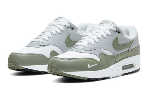 NIKE AIR MAX 1 PRM - DB5074 100