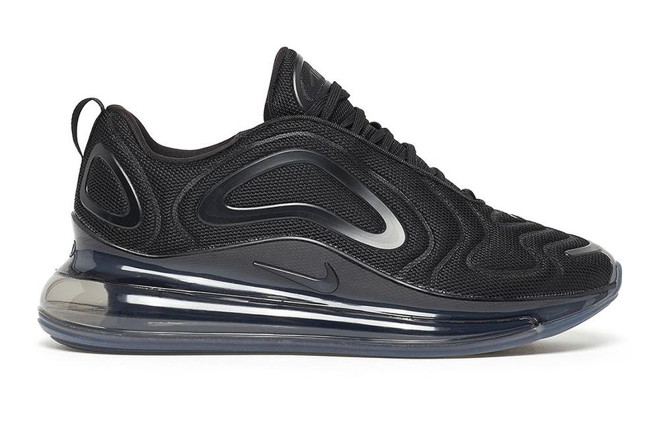 AIR MAX 720 - AO2924-007 MENS FOOTWEAR NIKE
