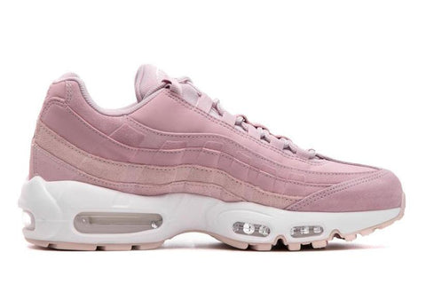 new products 9ef20 a566c NIKE AIR MAX 95 PREMIUM - 807443-503