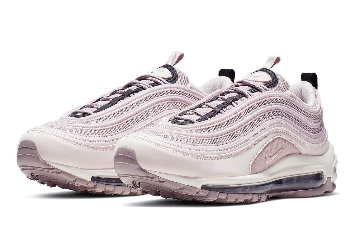 new product f6853 29652 W AIR MAX 97