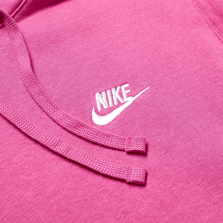 NIKE SPORTSWEAR CLUB FLEECE - BV2654-623
