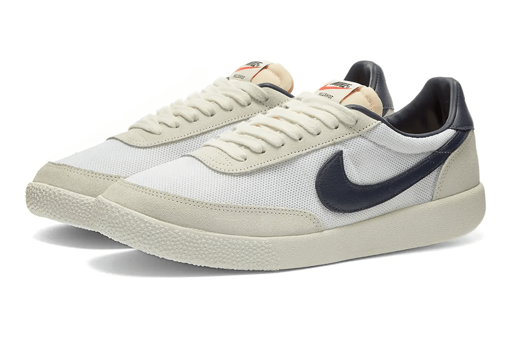 KILLSHOT OG SP - CU9180-102 MENS FOOTWEAR NIKE