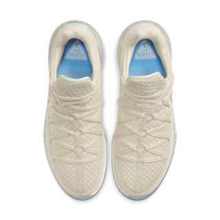 LEBRON XVII LOW - CD5007 200