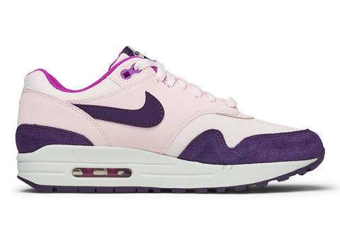 WMNS AIR MAX 1 - 319986-610 WOMENS FOOTWEAR NIKE
