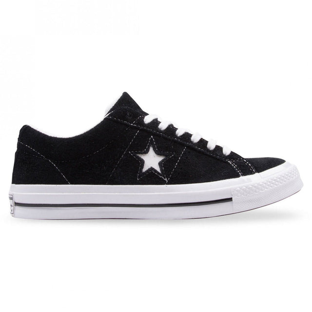 ONE STAR OX MENS FOOTWEAR CONVERSE