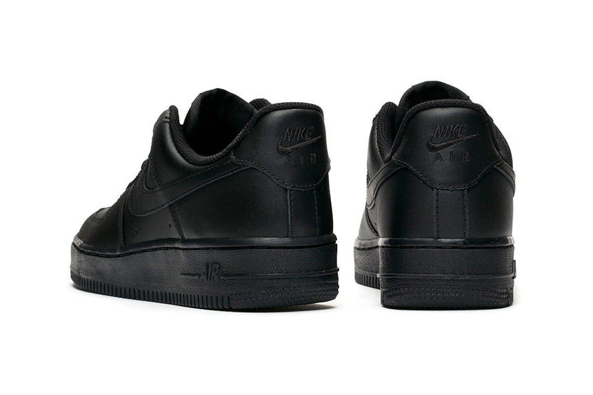 WMNS AIR FORCE 1 '07-315115-038 WOMENS FOOTWEAR NIKE