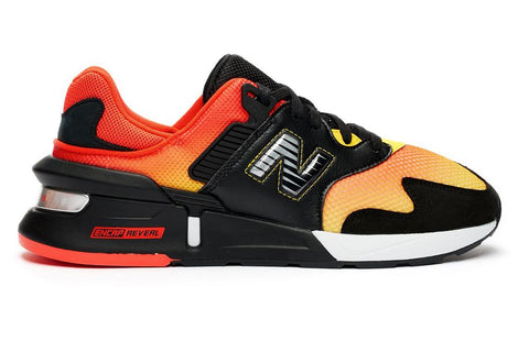 997 SPORT 'SUNDOWN' - MS997KL2 MENS FOOTWEAR NEW BALANCE