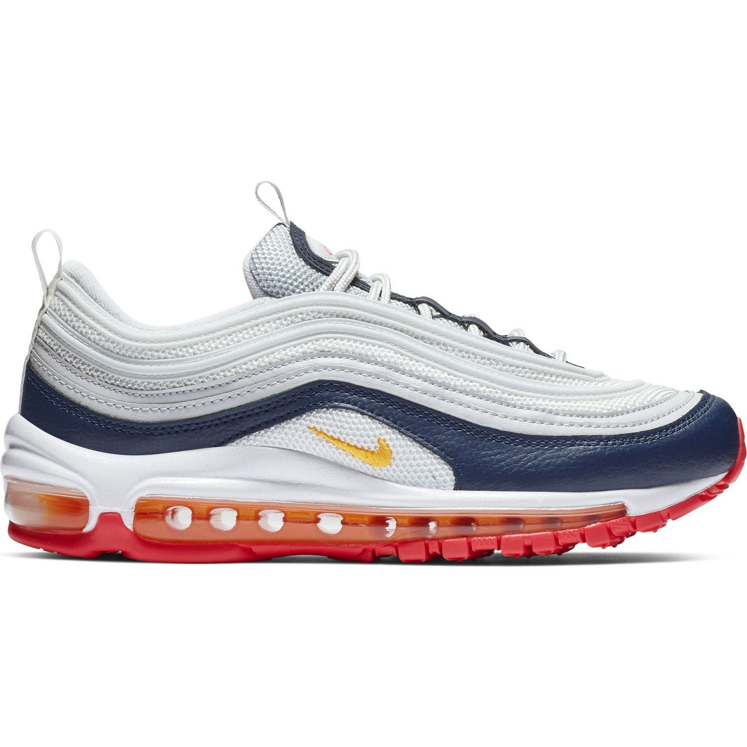 another chance 9acfa 1d781 NIKE AIR MAX 97 PREMIUM - 921733-015 WOMENS FOOTWEAR NIKE