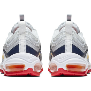 timeless design faf44 37350 NIKE AIR MAX 97 PREMIUM - 921733-015
