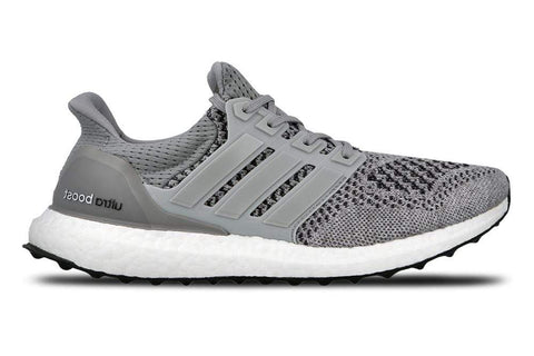 ULTRA BOOST M - S77510 MENS FOOTWEAR ADIDAS