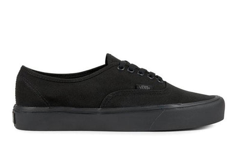 W AUTHENTIC LITE BLK WHT