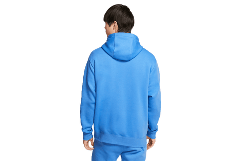 NIKE SPORTSWEAR CLUB FLEECE - BV2654-402