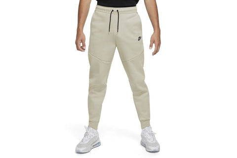NIKE TECH FLEECE-CU4495-072 MENS SOFTGOODS NIKE