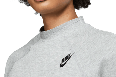 NIKE SPORTSWEAR TECH FLEECE CD4207-063