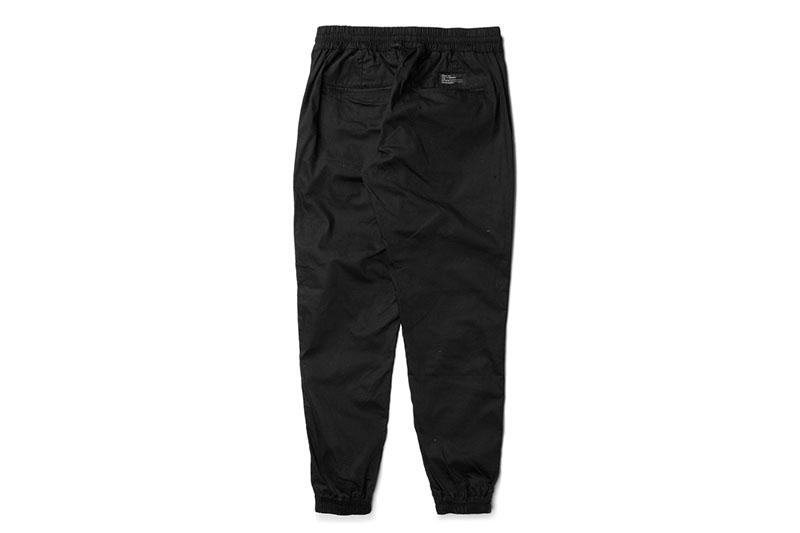 SPRINTER BOTTOMS MENS SOFTGOODS PUBLISH