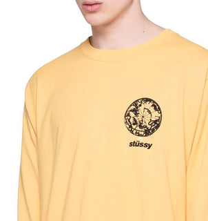 SPIRIT GUIDE LS TEE - 1994350