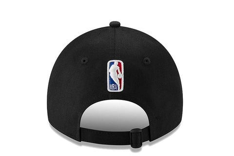 19 NBA TOR RAP FINAL CHAMP - 12141943