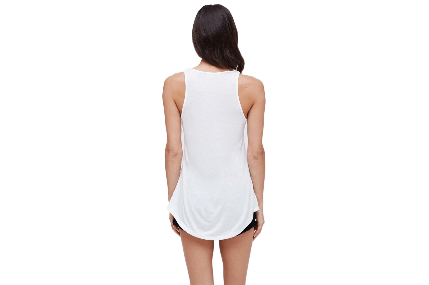 OFF DUTY TANK WOMENS SOFTGOODS OBEY