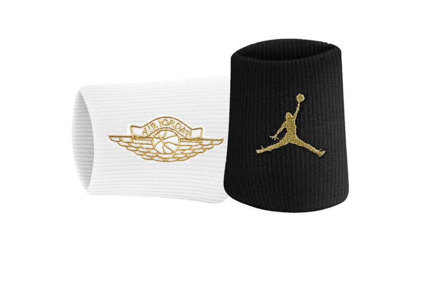 JORDAN JUMPMAN X WINGS W - J0003598092 ACCESSORIES JORDAN