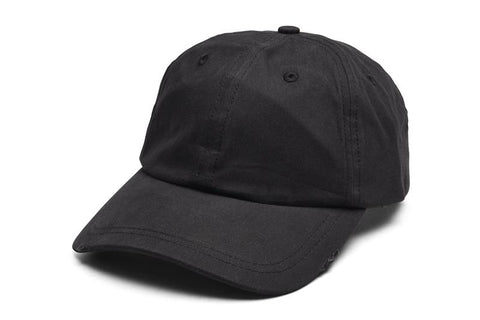 FUTURE CURVED BRIM