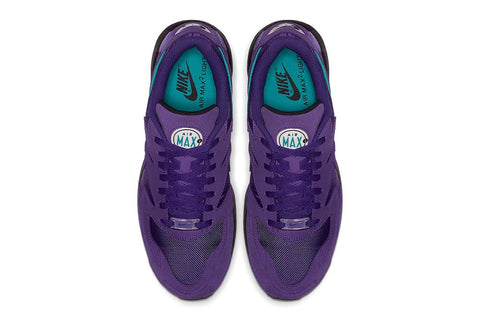 AIR MAX2 LIGHT - AO1741-500
