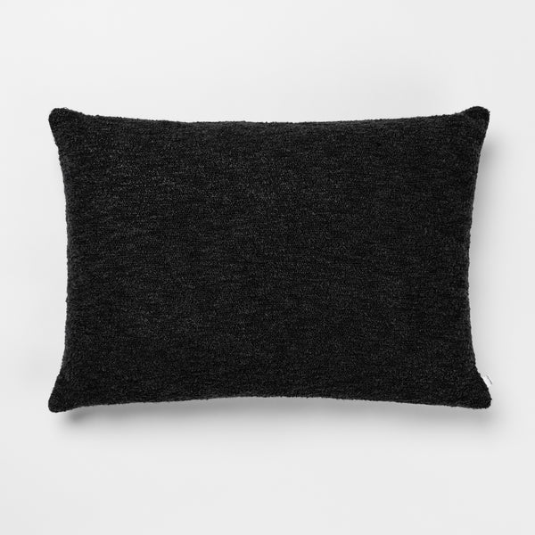 LAZO Granite Outdoor Pillow