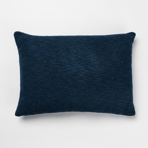 LAZO Indigo Outdoor Pillow