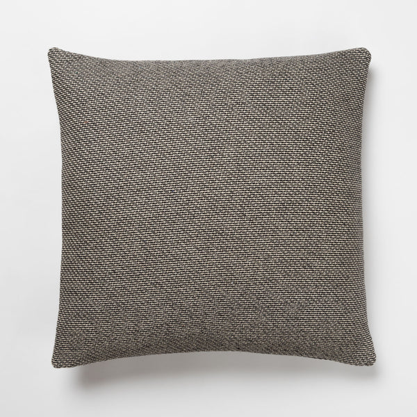 CESTA Coal Outdoor Pillow