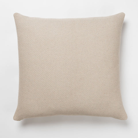 CESTA Linen Outdoor Pillow