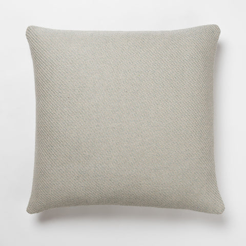 CESTA Sea Outdoor Pillow