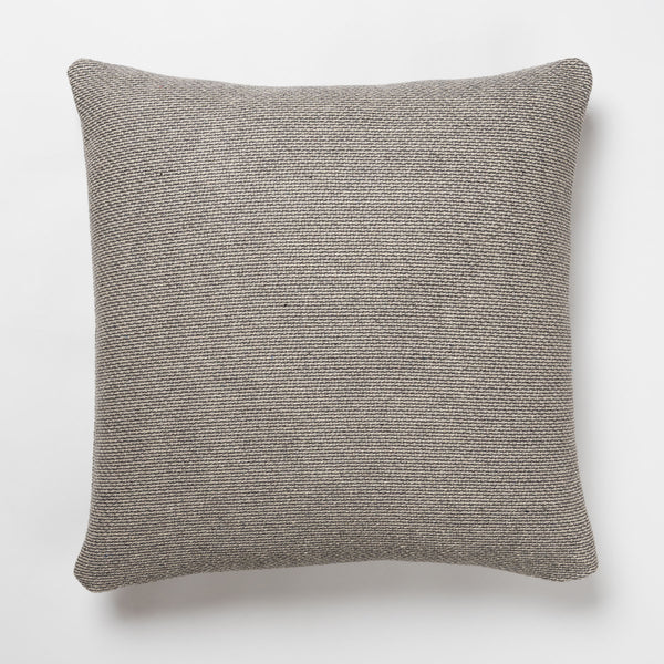CESTA Smoke Outdoor Pillow