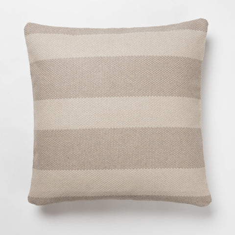 CINTA Linen Outdoor Pillow