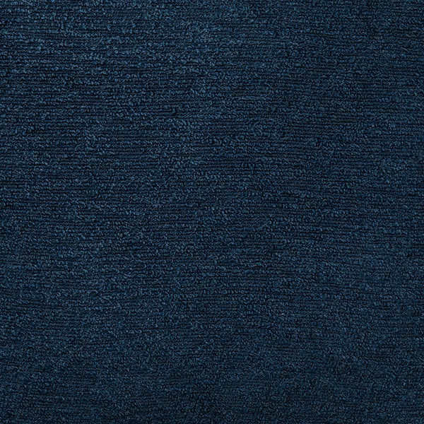 LAZO Indigo Sample