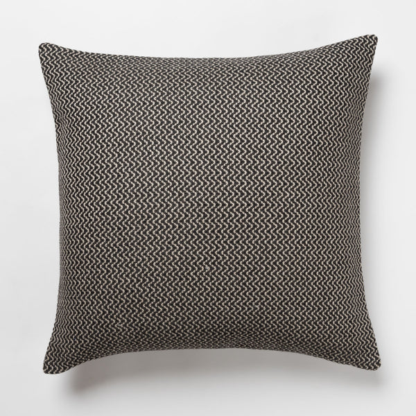 ONDA Coal Outdoor Pillow