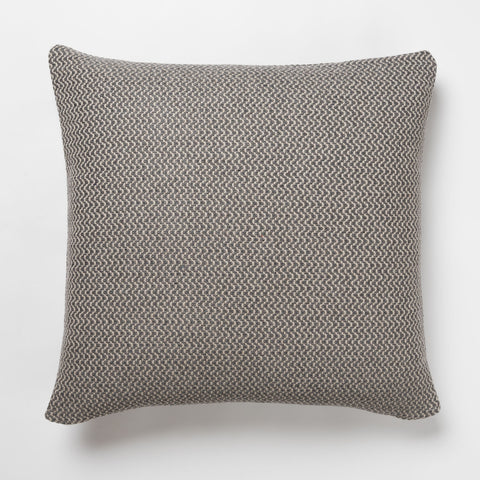 ONDA Smoke Outdoor Pillow