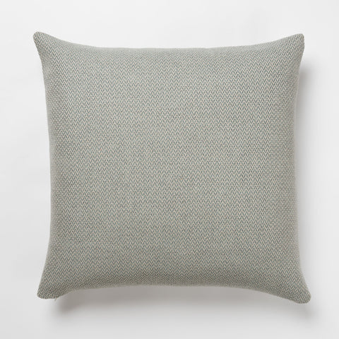 SIERRA Sea Outdoor Pillow