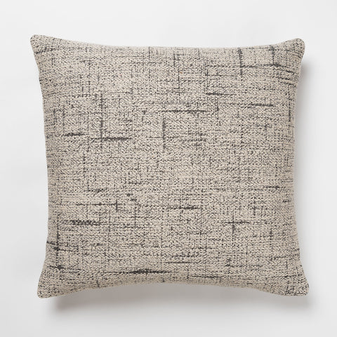 TRAZA Birch Outdoor Pillow