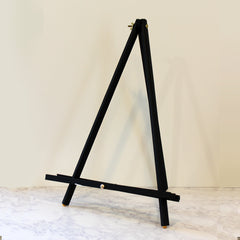 Legacy Paper Arts Small Table Easel