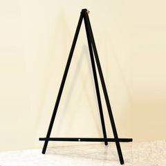 Legacy Paper Arts Tall Table Easel