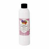 Art Glitter Glue 8 oz.