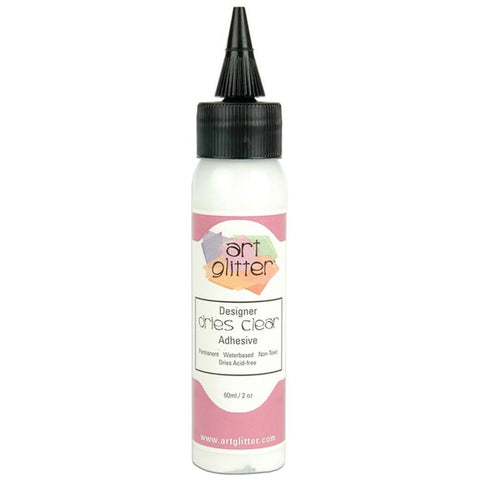 Art Glitter Glue 2 oz.