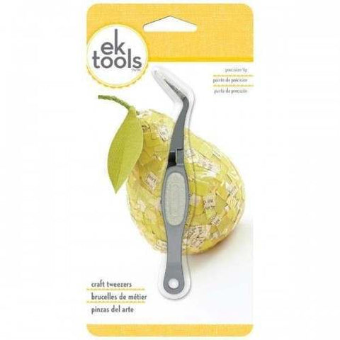 EK Success Tools Craft Tweezers