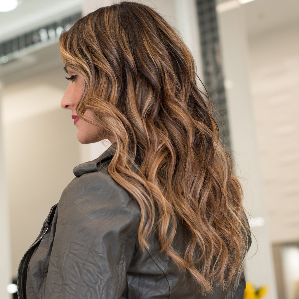 What Are The Best Types Of Hair Extensions?