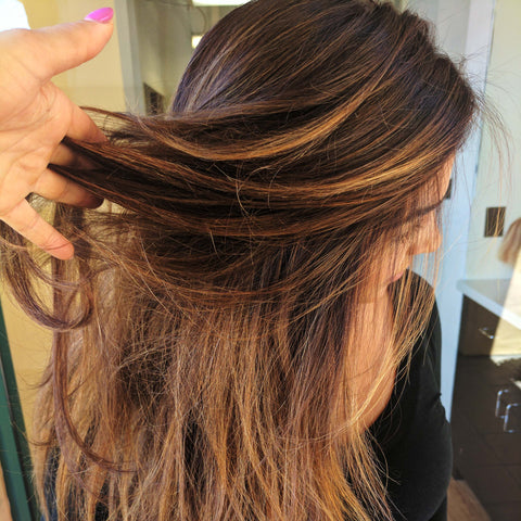 the-best-hair-extensions